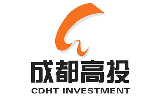 成都高新投资集团有限公司